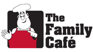 The Family Cafè