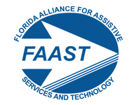picture of faast logo
